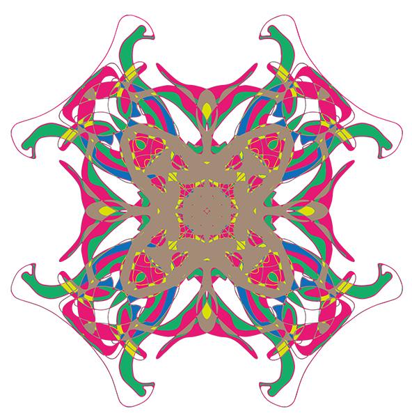 design050001_5_2_0020