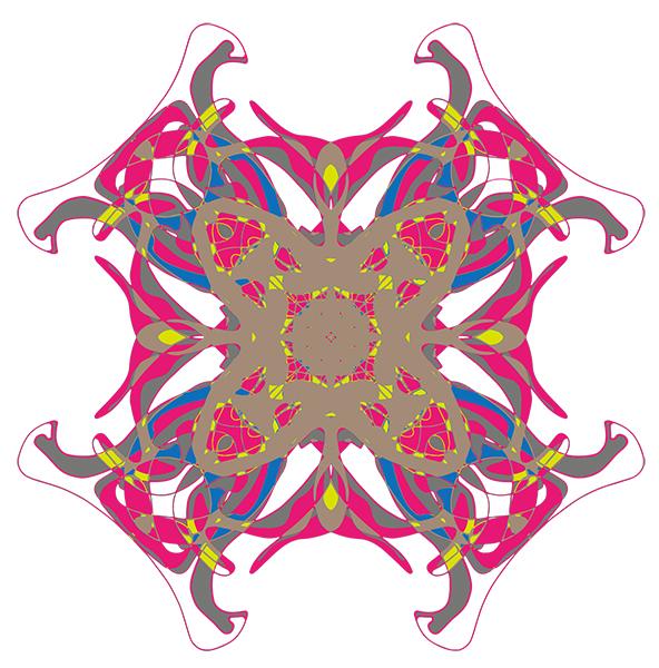 design050001_5_2_0021