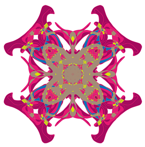 design050001_5_2_0022