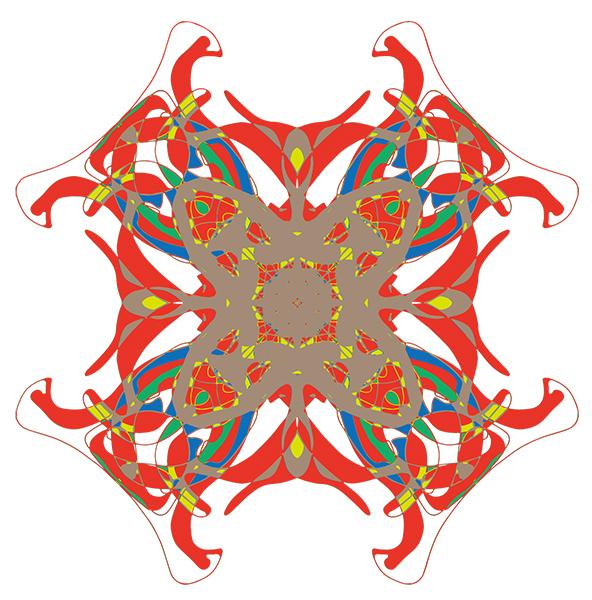 design050001_5_2_0023