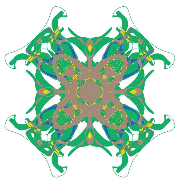 design050001_5_2_0026