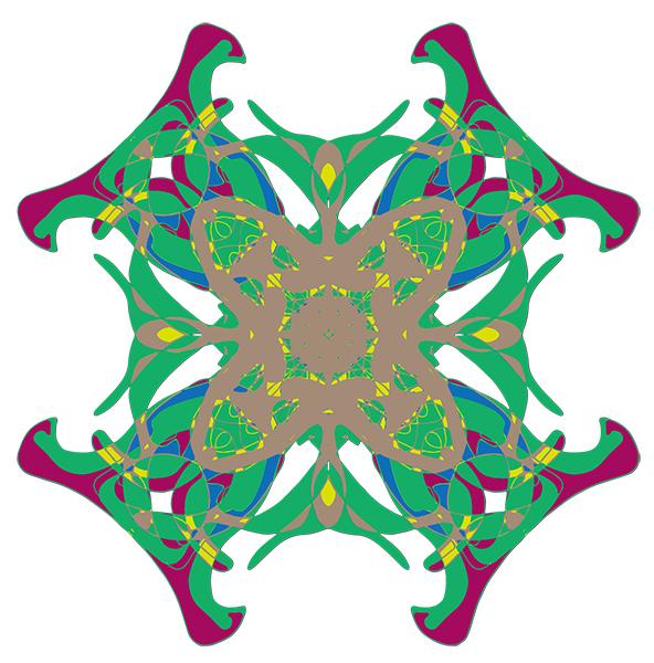 design050001_5_2_0027