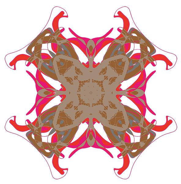design050001_5_31_0002