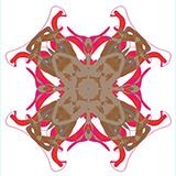 design050001_5_31_0002s