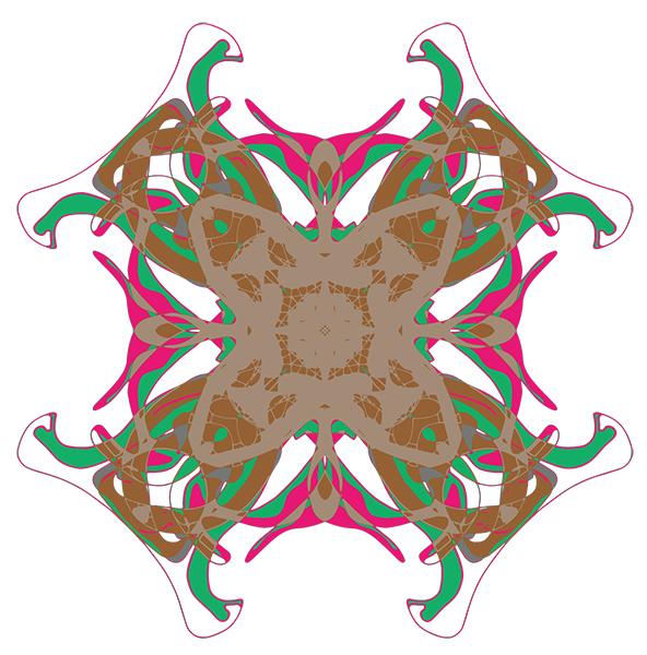 design050001_5_31_0004