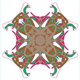 design050001_5_31_0004s