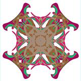 design050001_5_31_0005s
