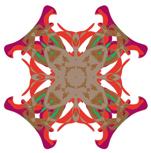 design050001_5_32_0002