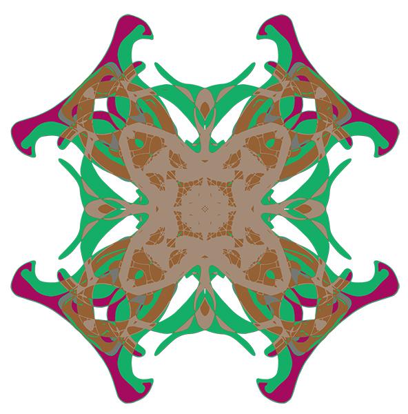 design050001_5_33_0001
