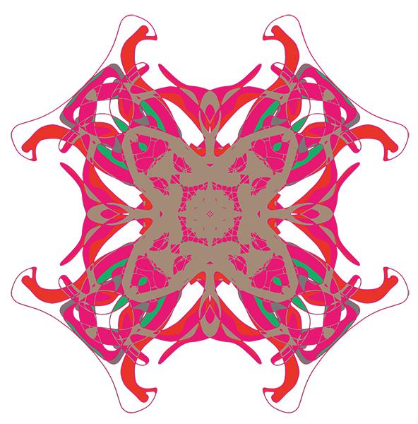 design050001_5_34_0001