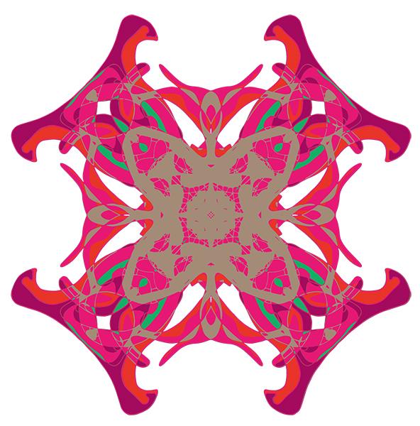 design050001_5_34_0002