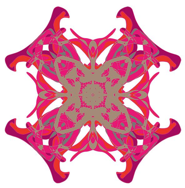 design050001_5_34_0003