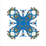 design050001_5_37_0002s