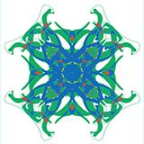 design050001_5_37_0005s