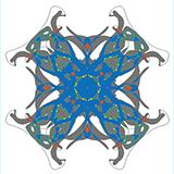 design050001_5_37_0006s