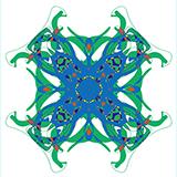 design050001_5_37_0011s