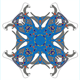 design050001_5_37_0012s