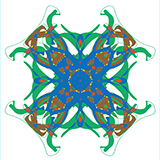 design050001_5_37_0016s