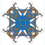 design050001_5_37_0017s