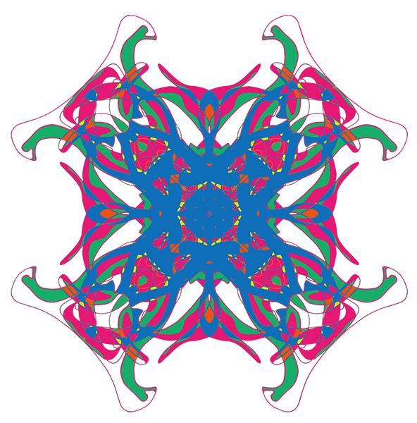 design050001_5_37_0020