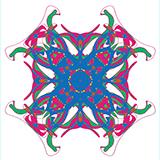 design050001_5_37_0020s