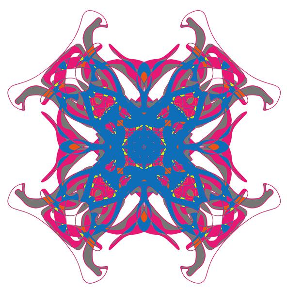 design050001_5_37_0021