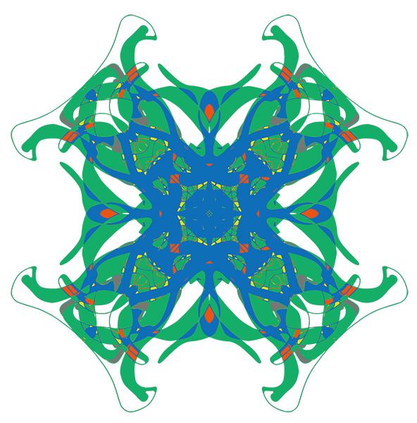 design050001_5_37_0026