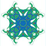 design050001_5_37_0026s