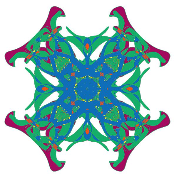 design050001_5_37_0027