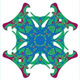 design050001_5_37_0027s