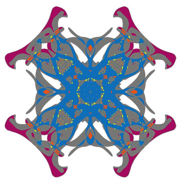 design050001_5_37_0028