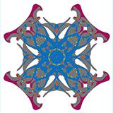 design050001_5_37_0028s