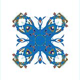 design050001_5_38_0001s