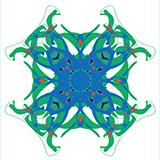 design050001_5_38_0004s