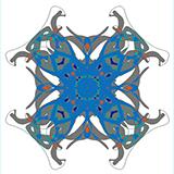 design050001_5_38_0005s