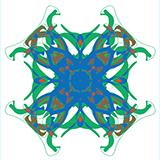 design050001_5_38_0009s