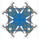 design050001_5_38_0010s
