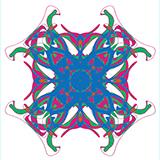design050001_5_38_0013s