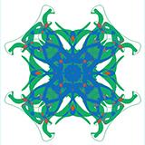 design050001_5_38_0019s