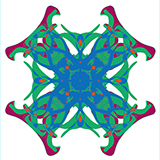 design050001_5_38_0020s