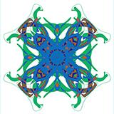 design050001_5_39_0003s