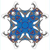 design050001_5_39_0004s
