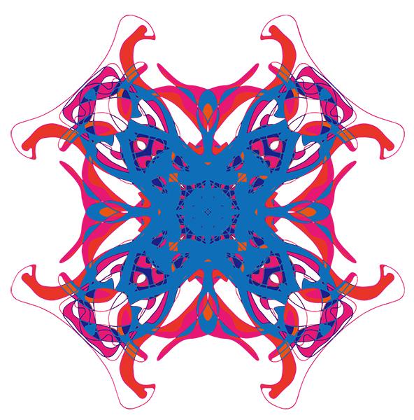 design050001_5_39_0006