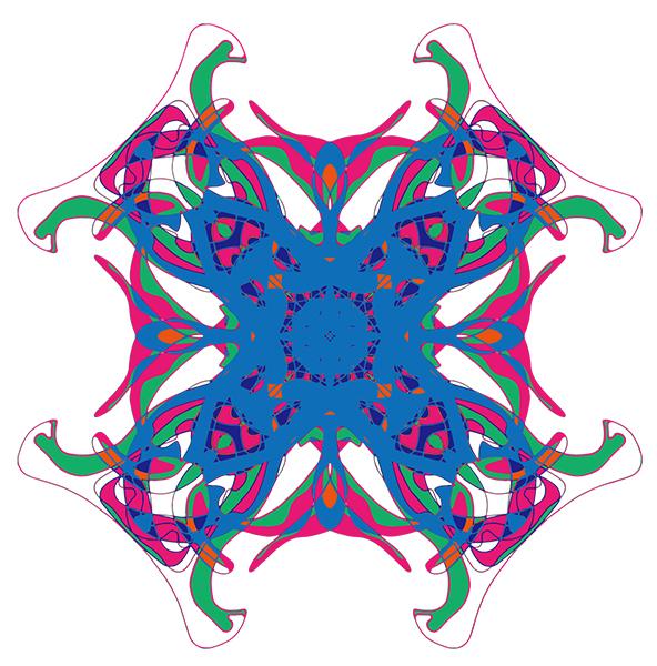 design050001_5_39_0007