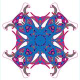 design050001_5_39_0008s