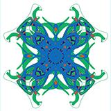 design050001_5_39_0013s
