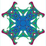 design050001_5_39_0014s