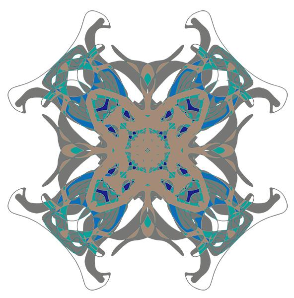 design050001_5_3_0005