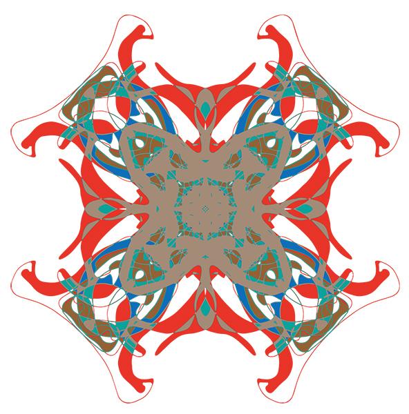 design050001_5_3_0008
