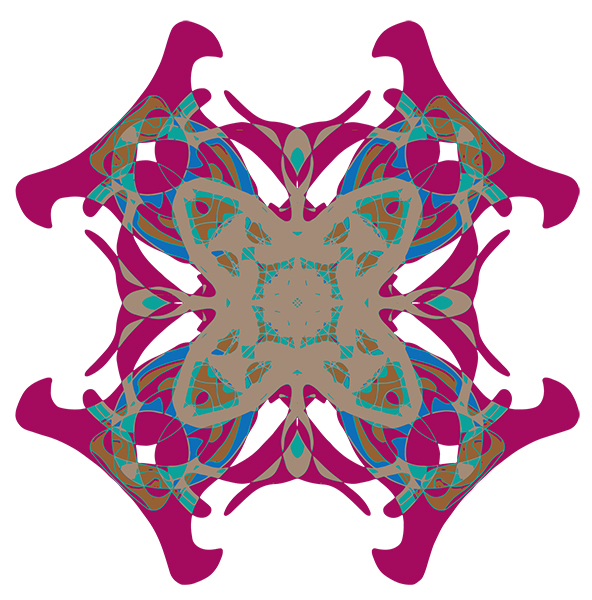 design050001_5_3_0011
